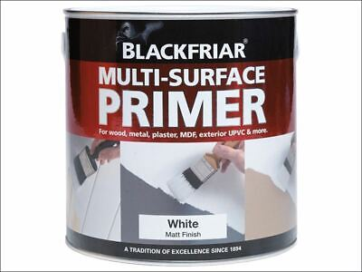 Blackfriar - Multi Surface Primer 500ml