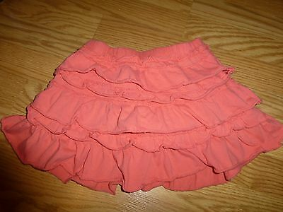 Girls Size XS (5) Old Navy Skort