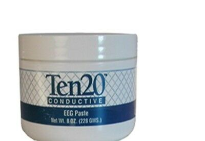 Ten20 Conductive Paste from Weaver  ONE (228gm jar )