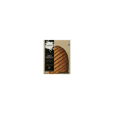 Laucke Barossa Sour Dough Bread Mix 2.4kg
