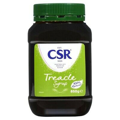 CSR Treacle Syrup 850g