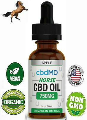 750mg 1oz PURE OIL HORSE ORGANIC VEGAN ARTHRITIS BACK PAIN MUSCLE ACHES USA EQUI