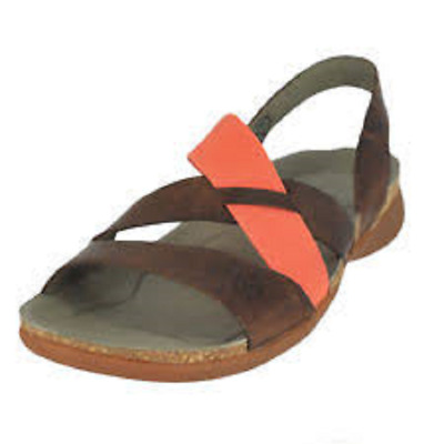 102af39c0406 KEEN WOMEN S DAUNTLESS Strappy Sandal