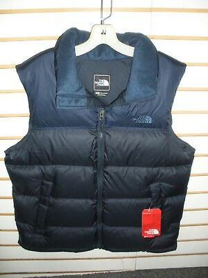 66793630f1d7 THE NORTH FACE Men s International Collection IC Nuptse Vest 700 ...