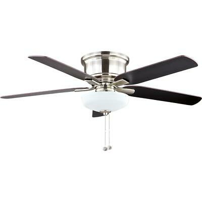 Rothley 52 in Oil-Rubbed Bronze Ceiling Fan Replacement Parts