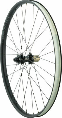 "Sun Ringle Duroc 35 Expert  Boost Bicycle Tubeless Ready Rear Wheel 29/"" 12x148mm"
