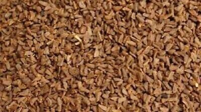 Organic Wild Desert Syrian Rue seeds Harmal (Peganum harmala) SELECT THE PACK