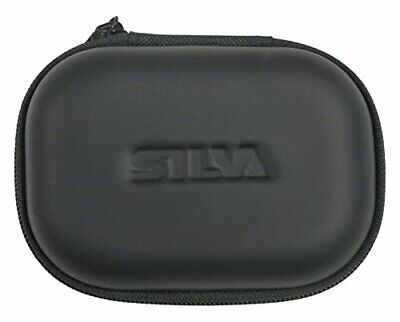 54B-6400 SILVA COMPASS PROTECTIVE COVER SUIT 55-6400 54-6400