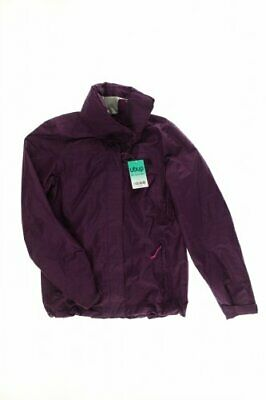 8a1981d7c1 THE NORTH FACE Jacke Damen Mantel Gr. INT S lila #bc9cd9f - EUR 34 ...