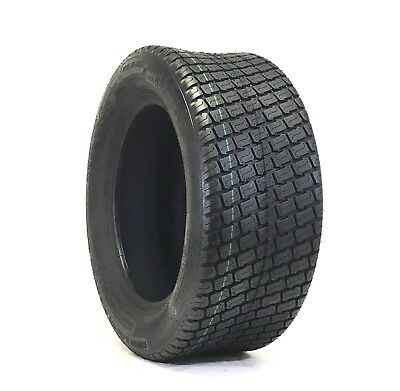 15X6.00-8 HBR Lawnmaster Lawn Mower Tire 15X600x8 2Ply