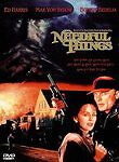 Needful Things, Good DVD, William Morgan Sheppard, Shane Meier, Valri Bromfield,