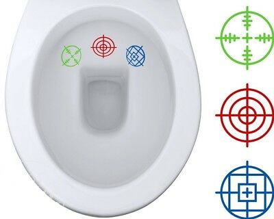 Remarkable Toddler Boys Potty Training Toilet Target Aid 2 25 Pair Bralicious Painted Fabric Chair Ideas Braliciousco