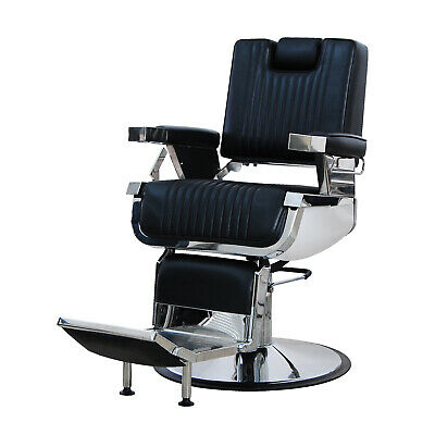 Peachy Salon Furniture Beauty Equipment Styling Hairdressing Forskolin Free Trial Chair Design Images Forskolin Free Trialorg