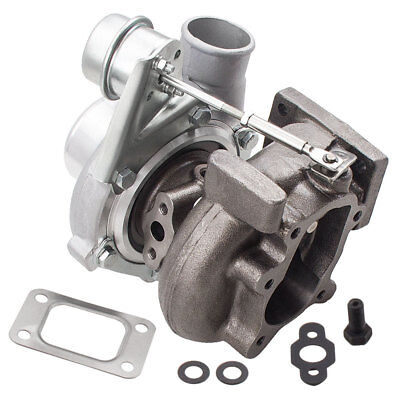 GT2860R GT2871R TURBO for Nissan Silvia SR20DET S13 S14 UPGRADE