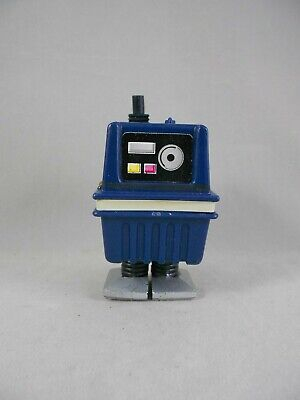 """Vintage Star Wars ANH 1978 Power Droid - E N Mint Condition """"Vintage Complete"""" *"""