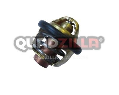 Genuine CFMOTO Thermostat to fit Quadzilla RS5 & CUV500