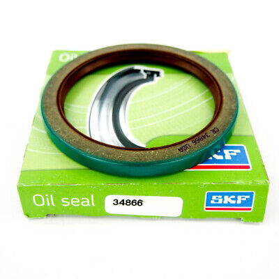 Chicago Rawhide 8017 32 X 20 X 5mm Oil Seal