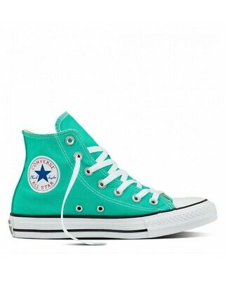 low priced 3eff0 642bc SCARPE CONVERSE DONNA All Star 155740C