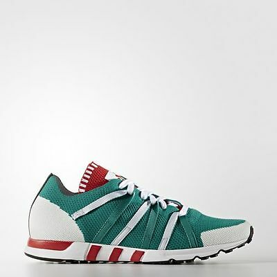 sneakers for cheap c0fb6 a55be Adidas Originals Men s Equipment Racing 93 Primeknit Shoes Size 13 us S79120