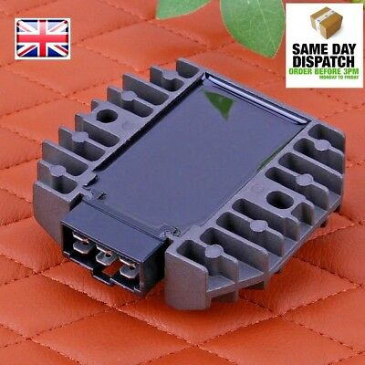 Regulator Rectifier For Kawasaki VN750/1500 ZZR600 GPX600 ZX600D And many more:
