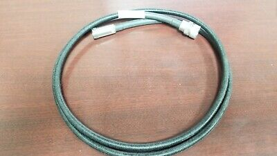 Anritsu 15NNF50-1.5A Type N Male to Type N Female Test Cable