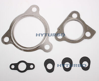 TURBO GASKET KIT K03 53039880005 for Audi A4 A6 VW Passat B5 1 8T