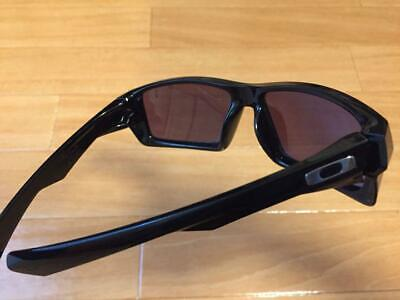 290f20c66c199 OAKLEY SLIVER STEALTH Sunglasses OO9408-0356 Grey Smoke