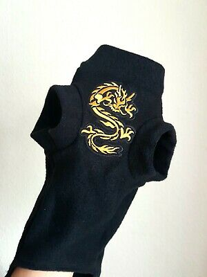 sizes DRAGON for a Sphynx cat - Sphynx cat clothes, Katzenbekleidung, HOTSPHYNX