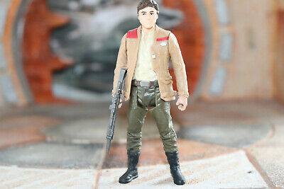Poe Dameron Star Wars The Force Awakens Collection 2015