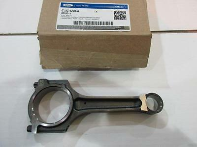 Brand New 1.6 Ecoboost Con Rod - Genuine Ford - Not Pattern Part!