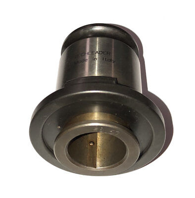 """Techleader Me 3 Bilz Size #3 Adapter Collet For 1"""" Pipe Tap"""