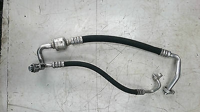 Vauxhall Insignia 2008-2013 1.8 Petrol Air Con Hose Pipe 13220112