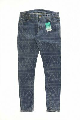 32 JeanDenimamp; By De Lauren 705af13 Jeans Ralph Supply ul315cFKTJ