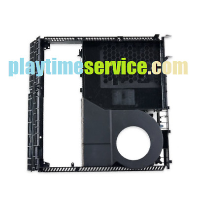 Apple iPad mini 1 Touch Screen Digitizer Replacement Service
