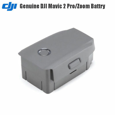 DJI Mavic II Pro/Zoom Intelligent Flight Battery Mavic2 Part2  3,850mAh 15.4V