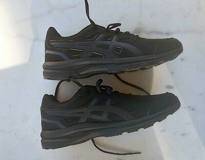 ASICS GEL MISSION 3 Damen Walkingschuhe Outdoor Freizeit
