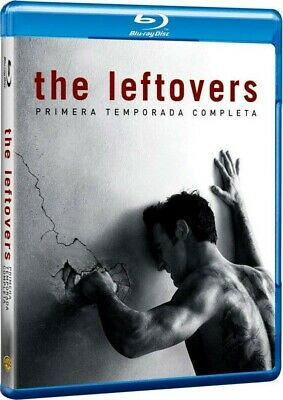 The Leftovers - 1° Stagione (Blu-Ray)