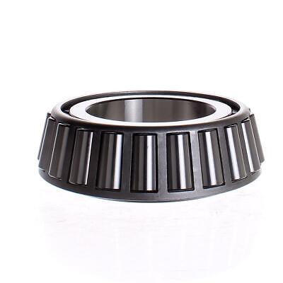 Timken 95475 Cone for Tapered Roller Bearing -x-x-mm