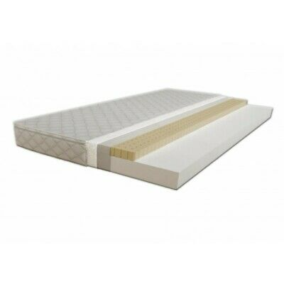 Latex Foam Mattress 10 cm