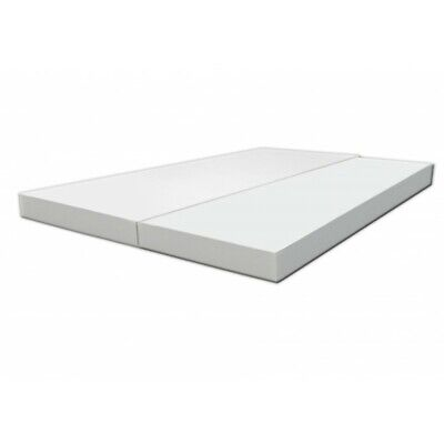 Foam Mattress 6 cm