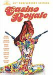 Casino Royale (Collector's Edition), Good DVD, Charles Boyer,William Holden,Debo