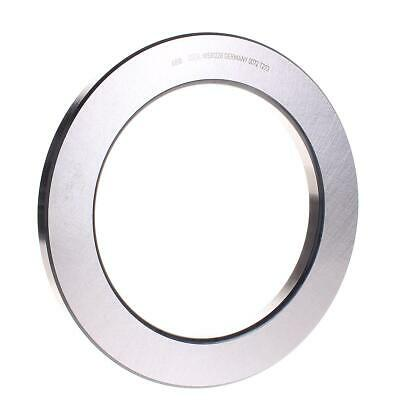 INA WS81228 Washer for Cylindrical Roller Thrust Bearing 140x197x13,5mm