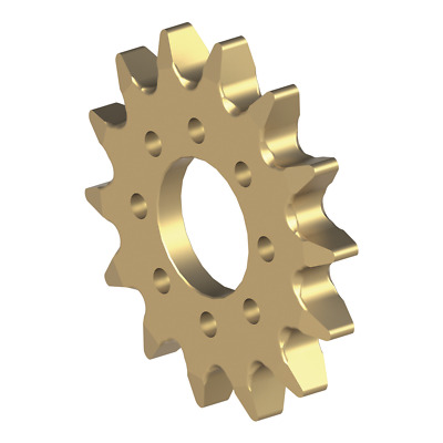 Auger Torque XHD Trencher replacement sprocket