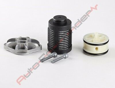 Filter kit Gen 4 Seat Altea Alhambra Skoda Yeti Superb VW Passat Sharan Haldex