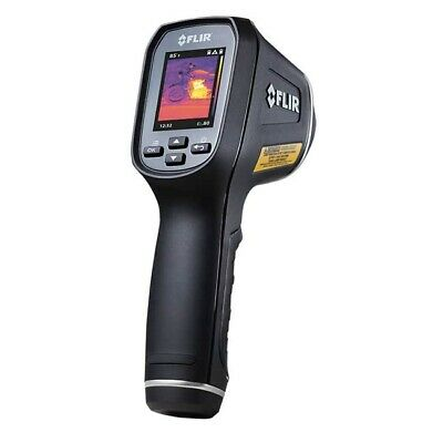 Rechargeable Thermal Imaging Camera 24:1 THE0165