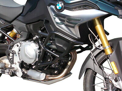 Crash Bars Pare carters Heed BMW F 850 GS - Basic