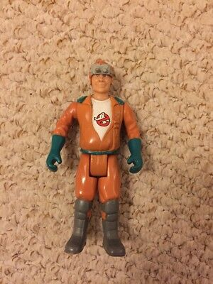 RAY STANTZ Ghostbusters Figure 1987
