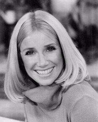 Suzanne Somers 1977 8X10 Photo Print 1818071117