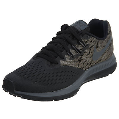 a575f479598 NIKE ZOOM WINFLO 3 Dark Binary Blue Men s Training Running Shoes ...