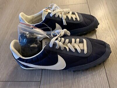8d62a2ad Nike® vintage collection Waffle® Racer sneakers 10.5 Brand New with Tags